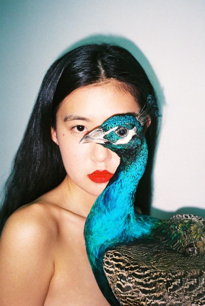ren-hang-identidad-sexualidad-y-relacion-hombre-naturaleza-05