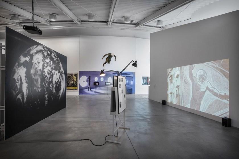 the-missing-planet-visiones-y-re-visiones-de-tiempos-sovieticos-en-el-arte-contemporaneo-12