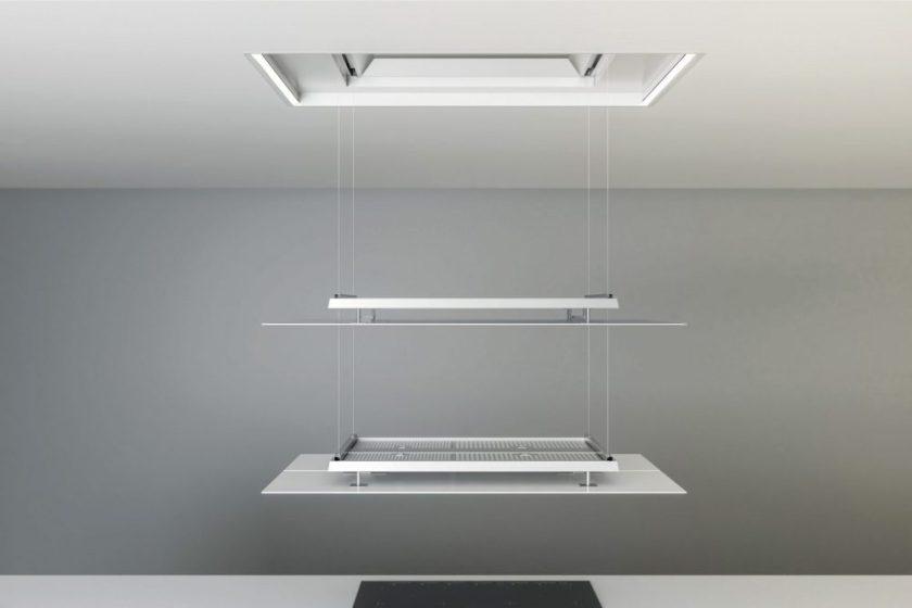 E-237 Diseño : Equipo de Pando Empresa : Inoxpan, SL