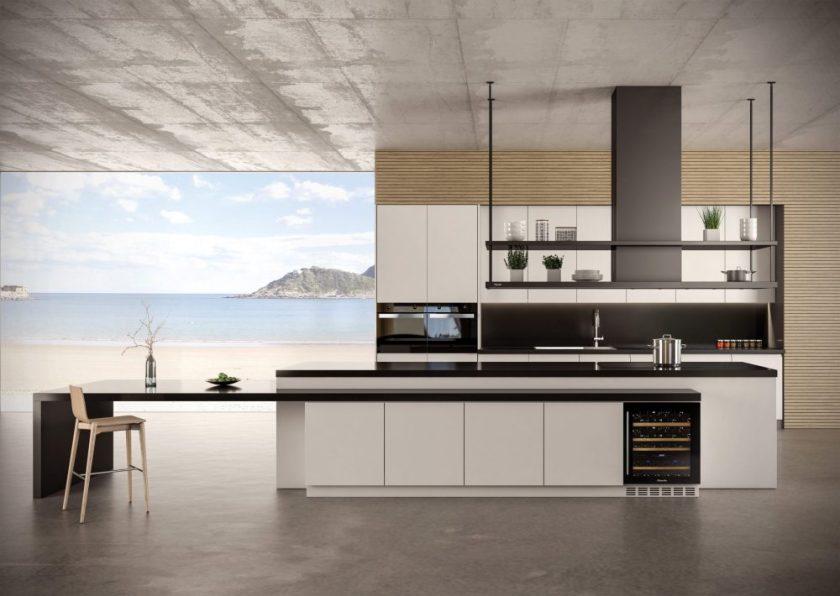I-898 Diseño : Pando Team Empresa : Inoxpan, SL