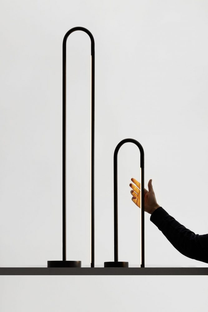 Arco Diseño : Nahtrang Empresa : Nexia