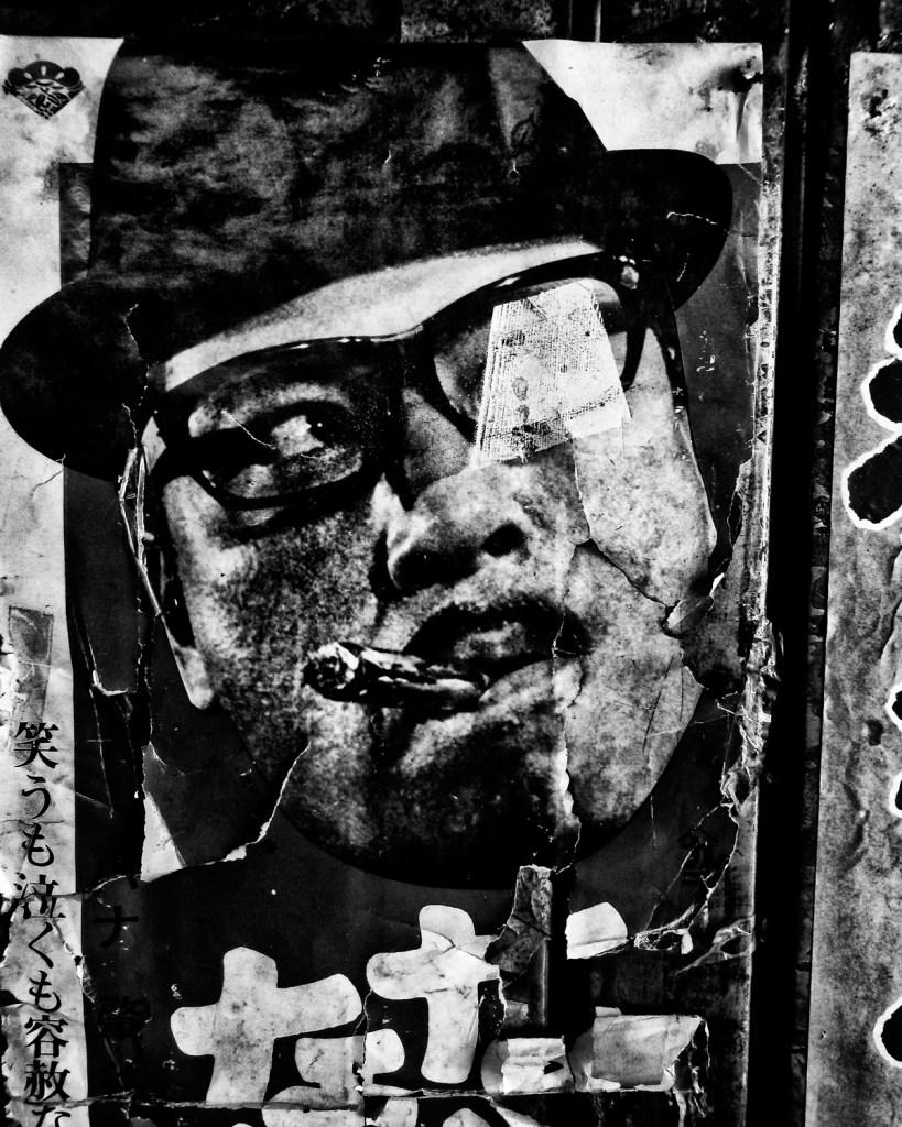 daido-moriyama-la-ciudad-y-el-caos-de-la-existencia-cotidiana-04