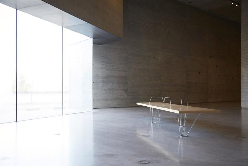 procesos-taller-de-reflexion-y-debate-en-torno-al-proceso-de-diseño-11