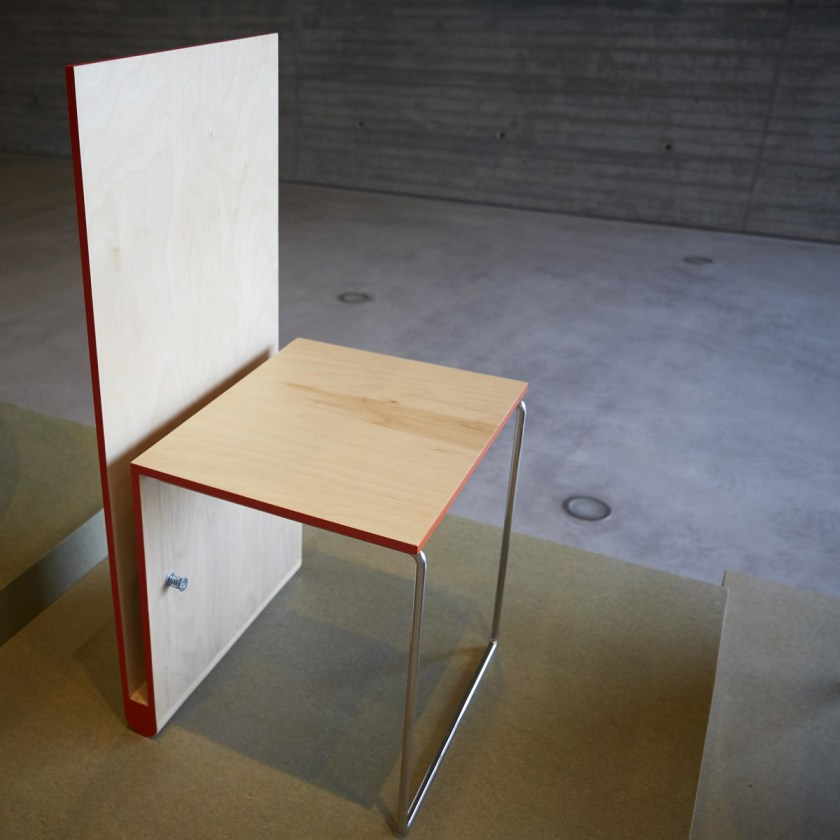 procesos-taller-de-reflexion-y-debate-en-torno-al-proceso-de-diseño-12