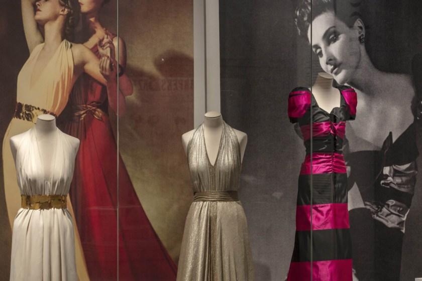 harpers-bazaar-first-in-fashion-homenaje-a-su-historia-27