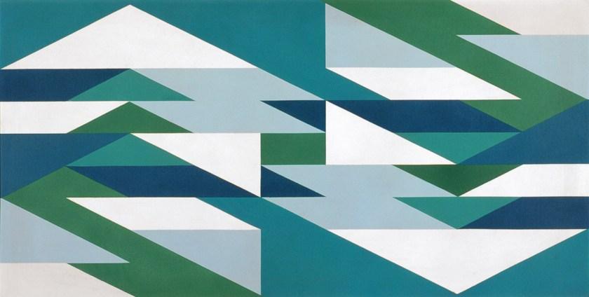 lygia-clark-la-pintura-como-campo-experimental-1948−1958-01