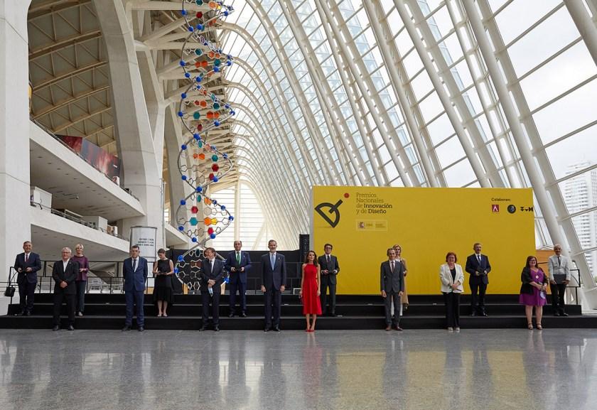 premios-nacionales-de-innovacion-y-diseno-2019-19
