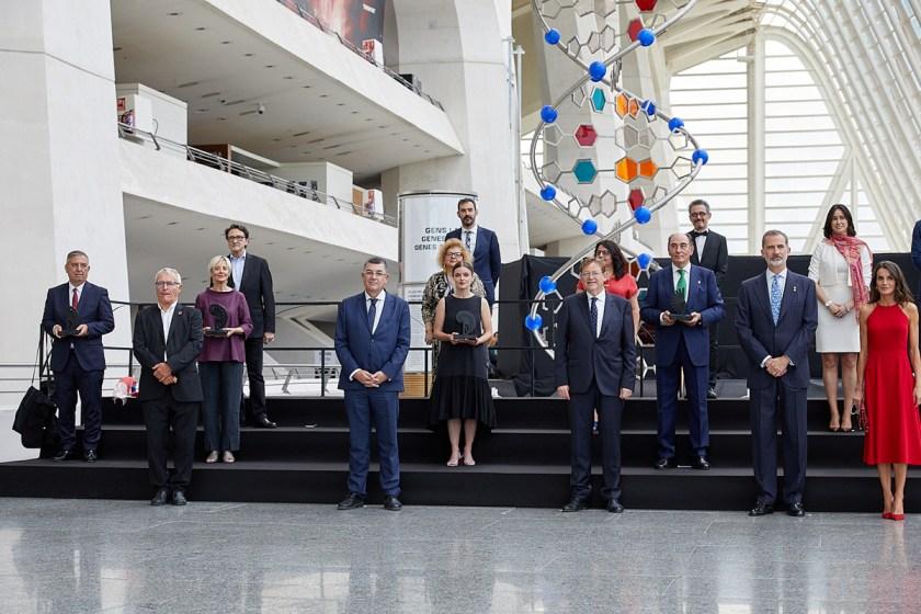 premios-nacionales-de-innovacion-y-diseno-2019-20