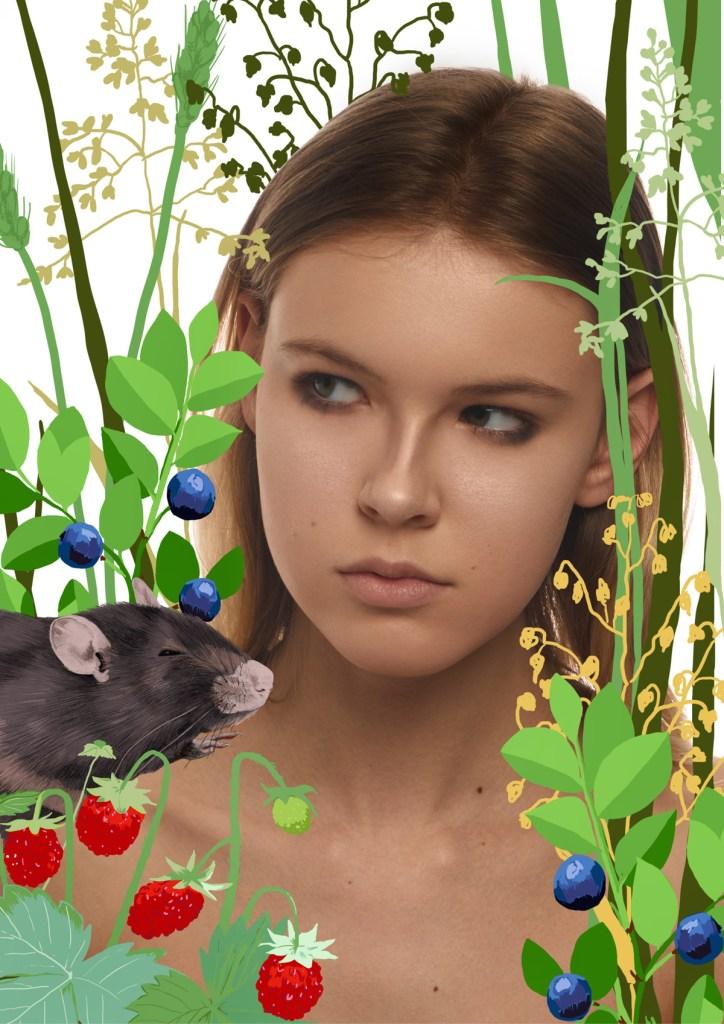 animal-collection-irina-fokina-05