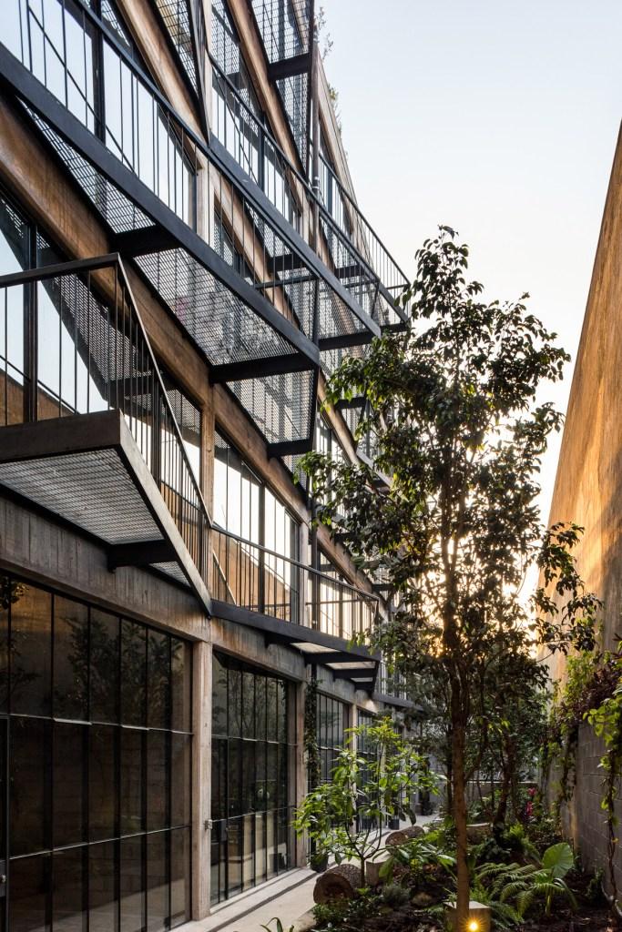 dr-atl-285-arquitectura-regenerativa-01
