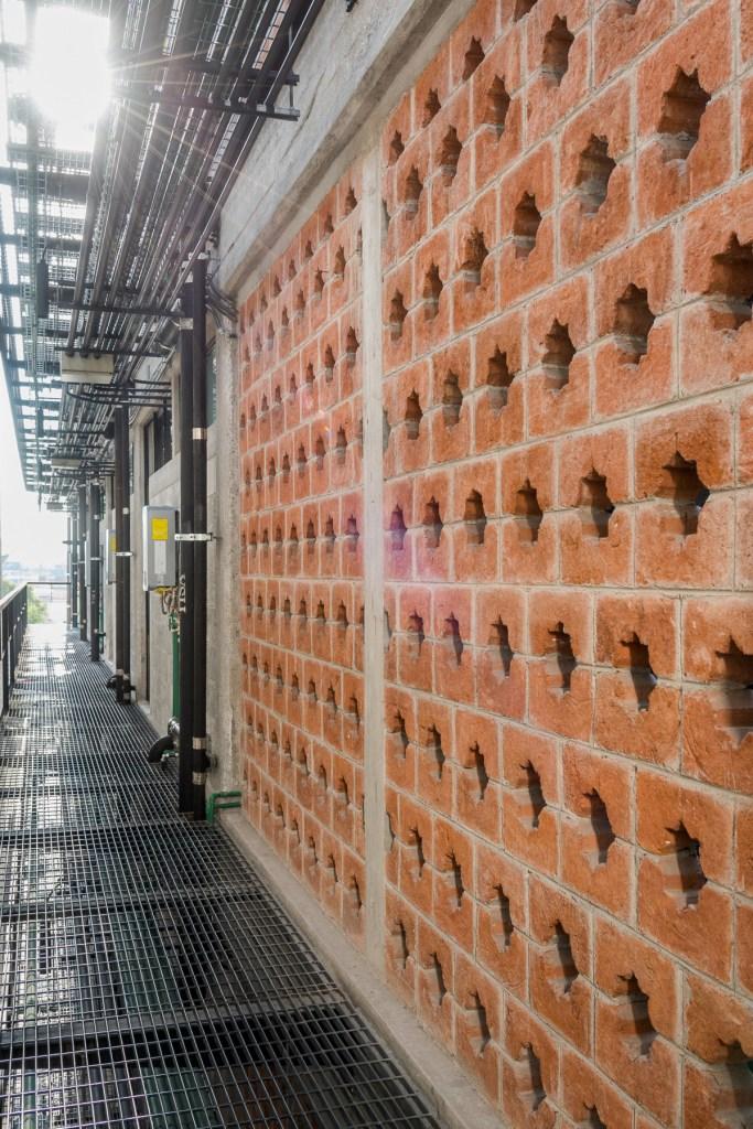 dr-atl-285-arquitectura-regenerativa-04