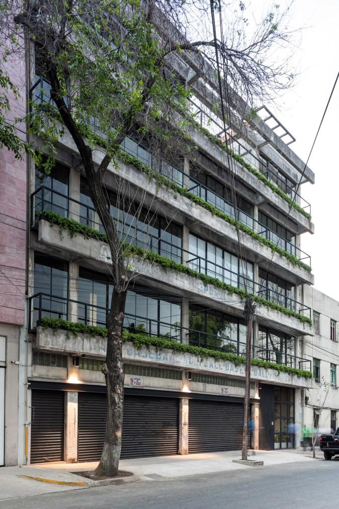 dr-atl-285-arquitectura-regenerativa-10