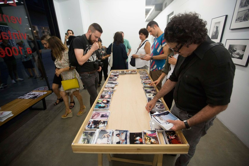 abierto-valencia-2020-el-arte-sale-al-encuentro-del-público-en-una-temporada-atipica-03