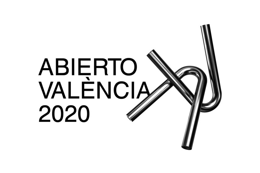 Abierto València 2020. Imagen gráfica de: Antonio Ballesteros