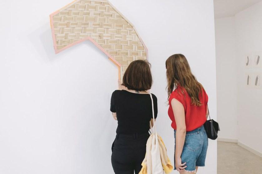 abierto-valencia-2020-el-arte-sale-al-encuentro-del-público-en-una-temporada-atipica-09