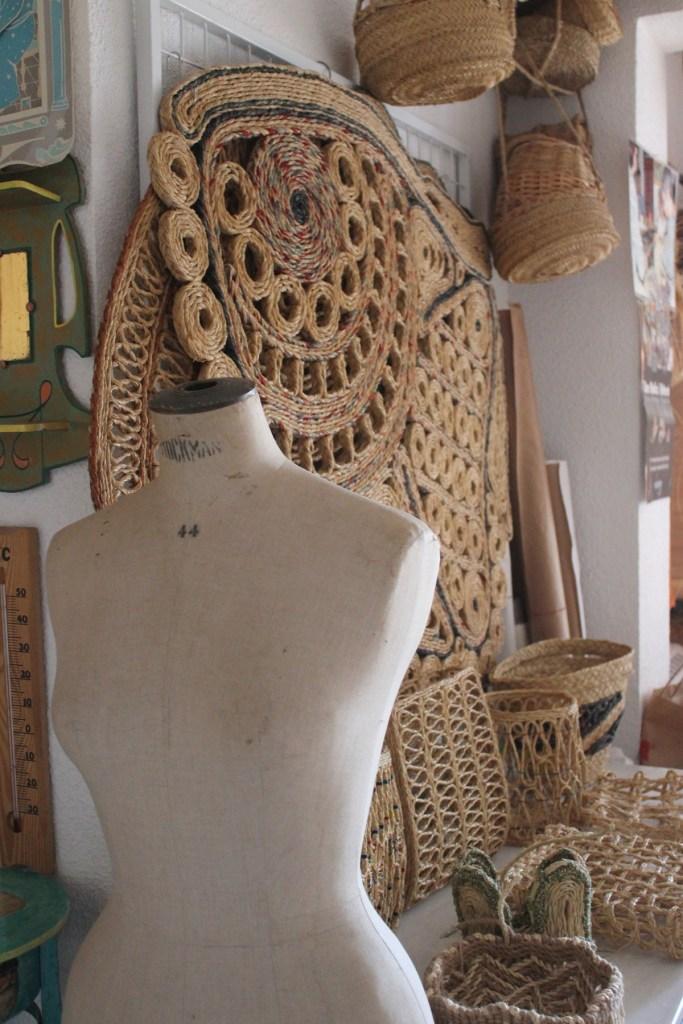 artespart-nueva-artesanias-con-esparto-y-fibras-naturales-08