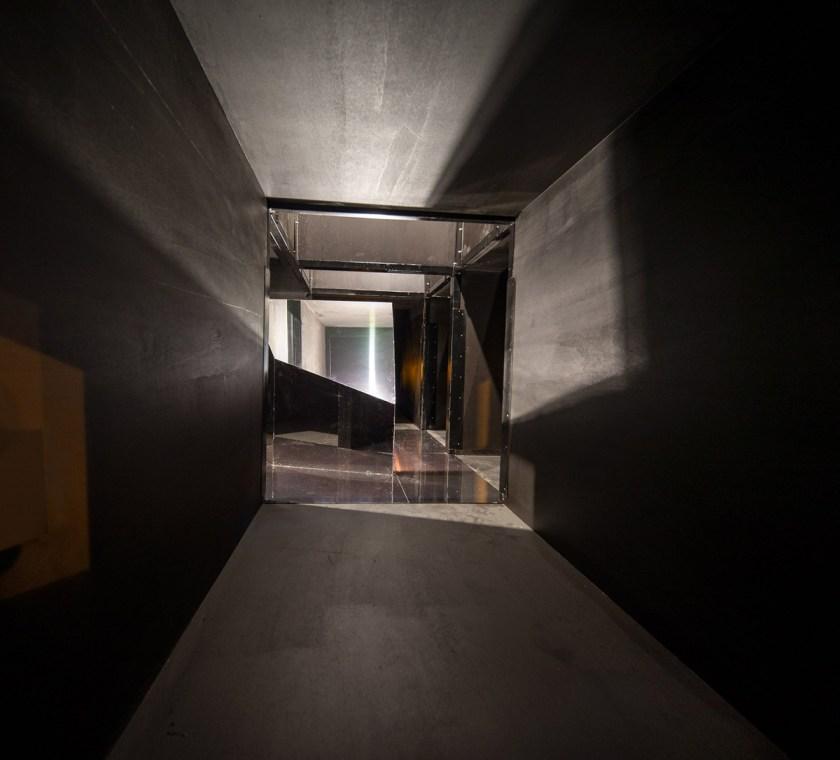concentrico-2020-nuevas-experiencias-para-el-espacio-publico-17