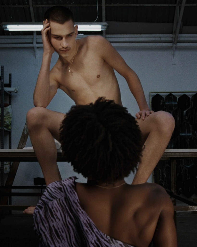 ivan-lozano-me-interesa-el-homoerotismo-que-no-lo-homosexual-18
