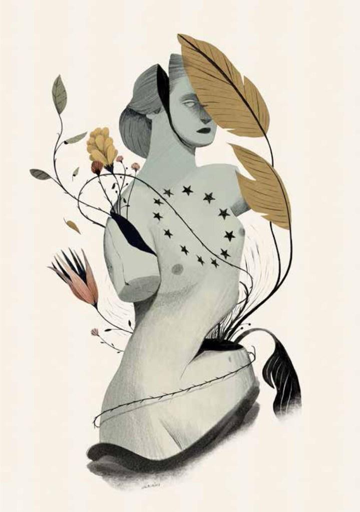 coronacrisis-y-cultura-una-catarsis-creativa-colectiva-con-la-que-reinventarnos-13