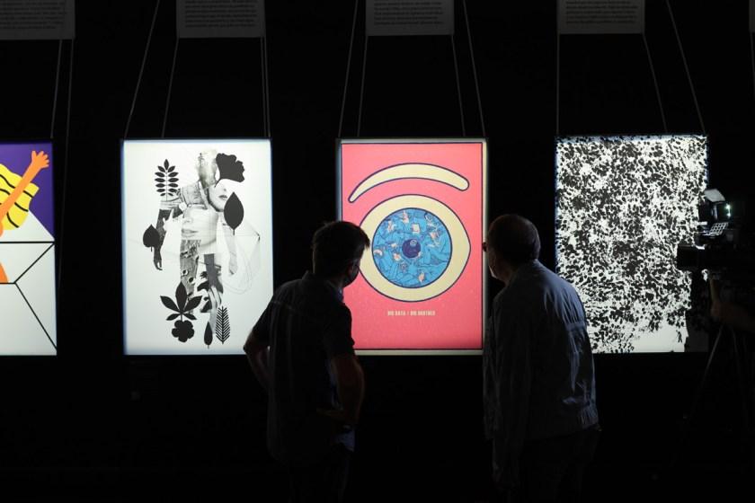Coronacrisis i cultura: propostes de creadors valencians. © La Nau, Centre Cultural - Universitat de València