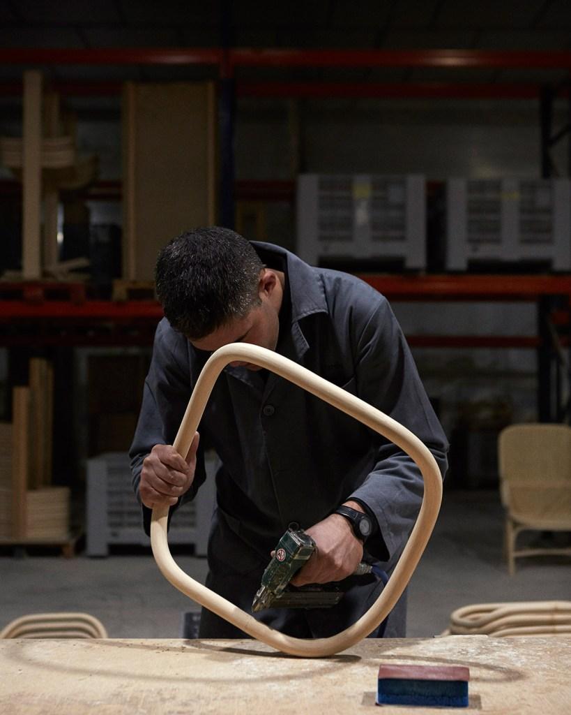 expormim-la-hora-de-la-artesania-contemporanea-01
