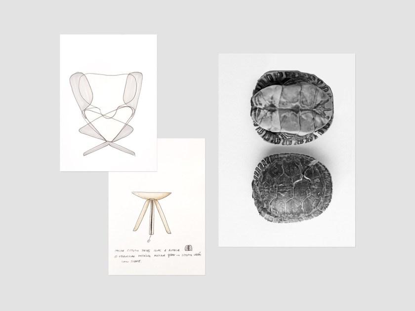 isaac-pineiro-me-interesaba-la-formalizacion-los-materiales-y-el-estudio-de-la-relacion-de-los-objetos-con-las-personas-01