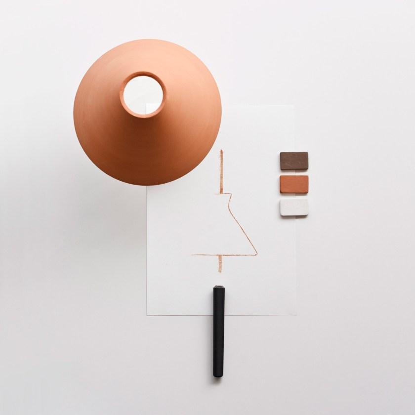 isaac-pineiro-me-interesaba-la-formalizacion-los-materiales-y-el-estudio-de-la-relacion-de-los-objetos-con-las-personas-03