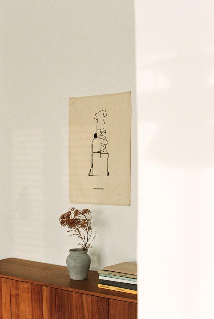 sergio-membrillas-el-grafismo-y-la-arquitectura-han-influenciado-mi-manera-de-trabajar-03