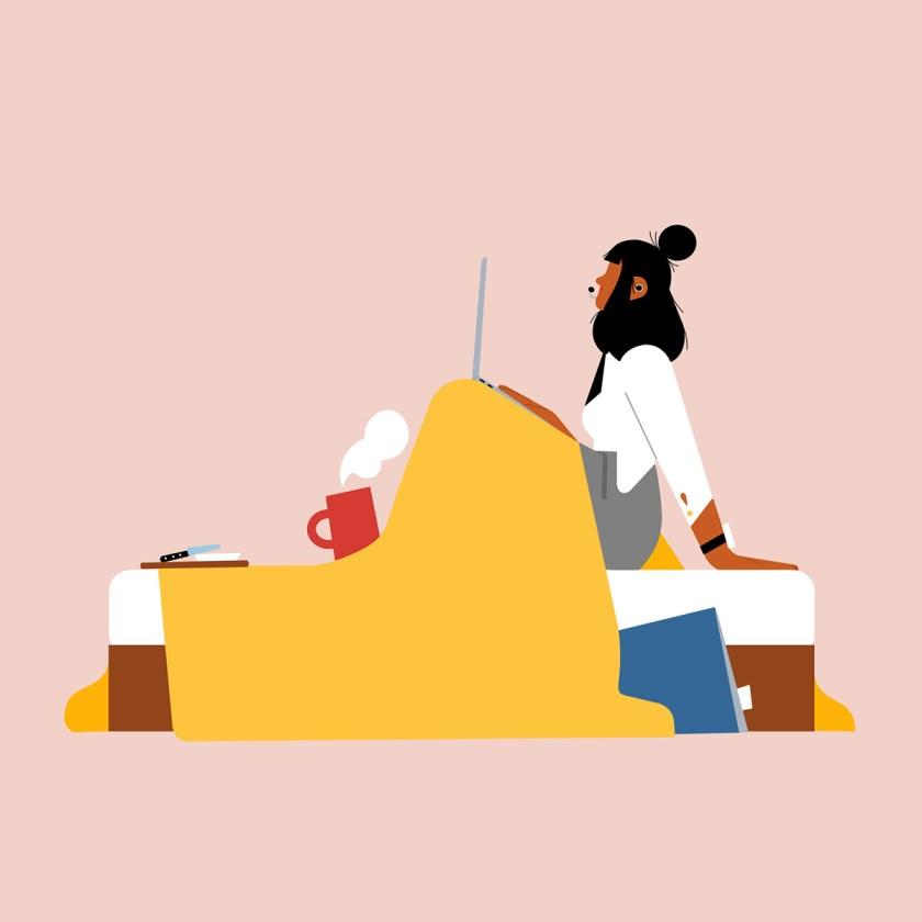 sergio-membrillas-el-grafismo-y-la-arquitectura-han-influenciado-mi-manera-de-trabajar-04