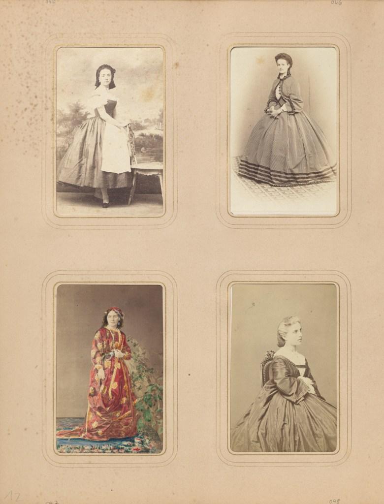 sisi-privado-los-albumes-de-fotos-de-la-emperatriz-08
