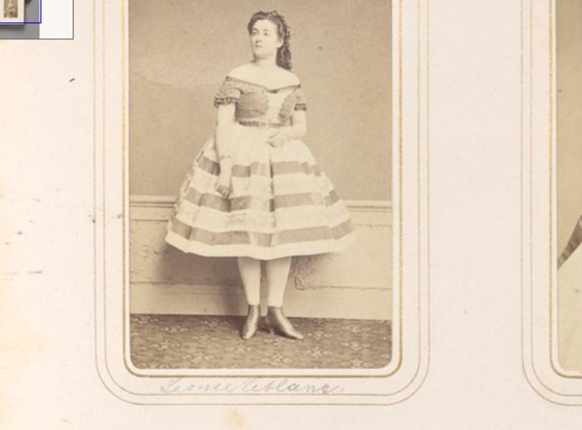 sisi-privado-los-albumes-de-fotos-de-la-emperatriz-14