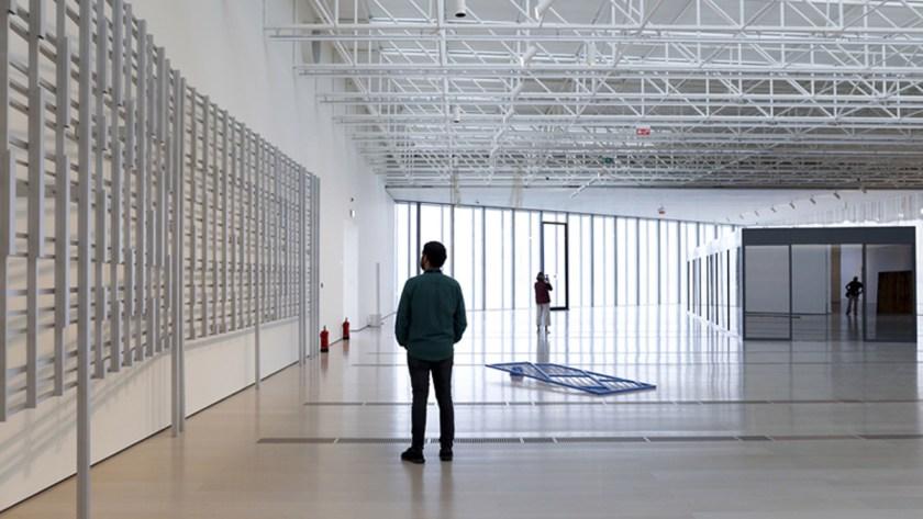 arte-y-arquitectura-un-dialogo-01