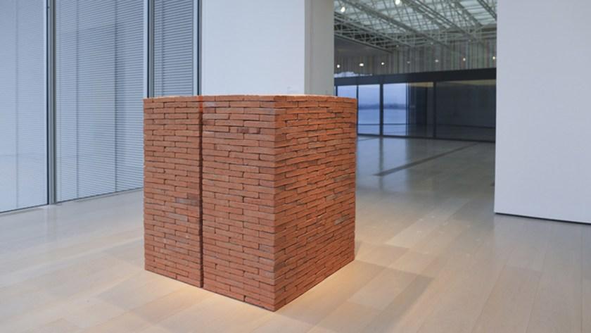 arte-y-arquitectura-un-dialogo-02