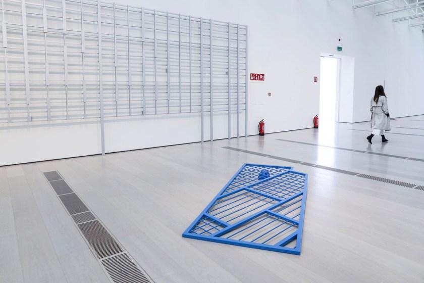 arte-y-arquitectura-un-dialogo-07