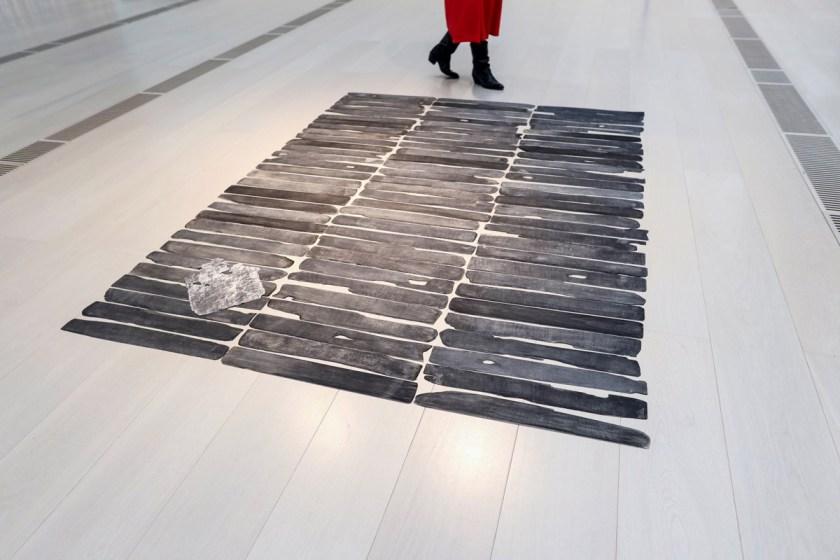 arte-y-arquitectura-un-dialogo-11
