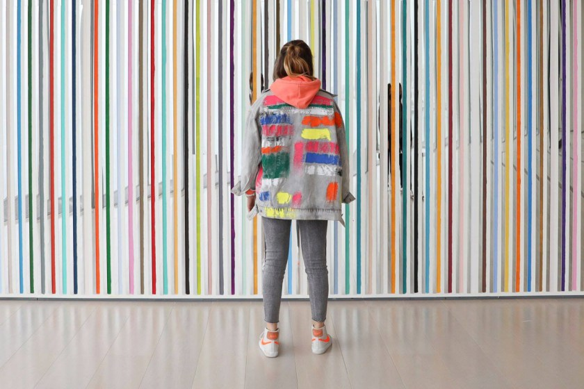 arte-y-arquitectura-un-dialogo-14