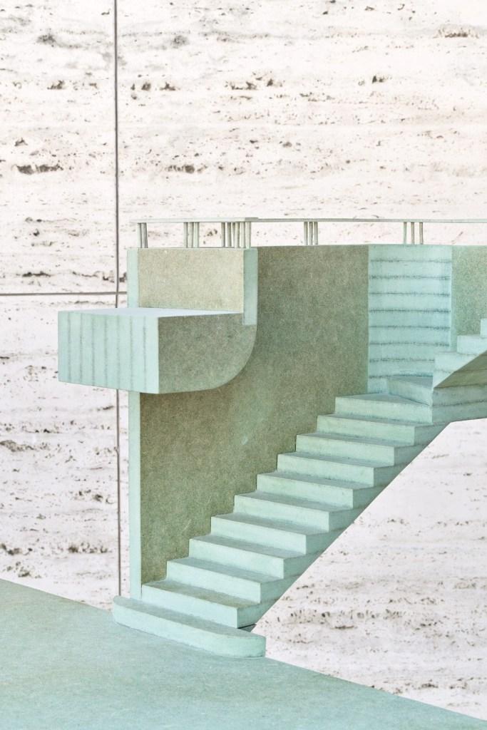 artists-in-architecture-la-casa-vilaro-interpretada-por-ben-weir-jose-hevia-05