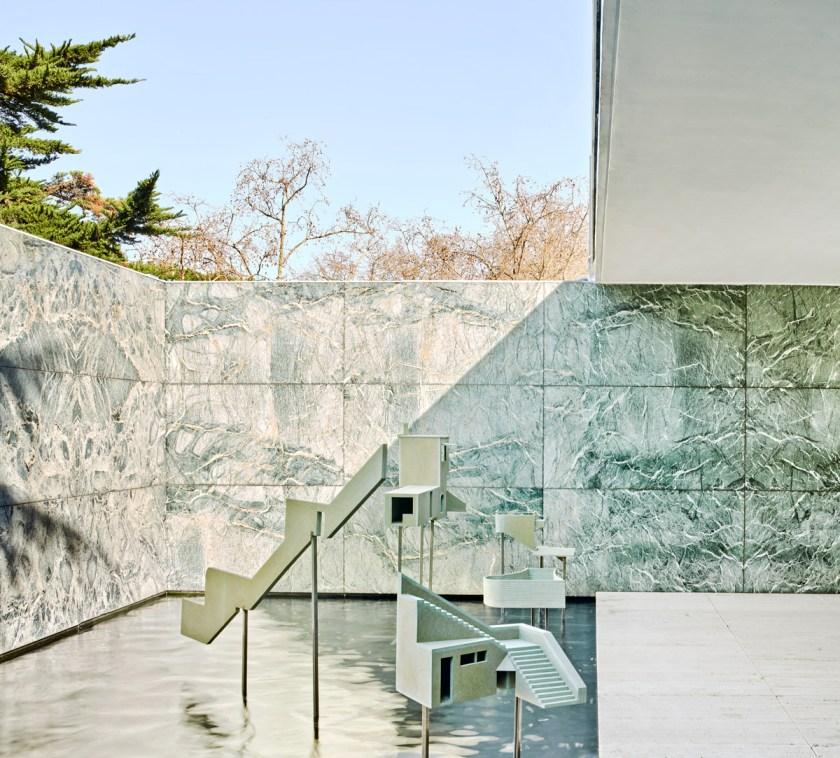 artists-in-architecture-la-casa-vilaro-interpretada-por-ben-weir-jose-hevia-10
