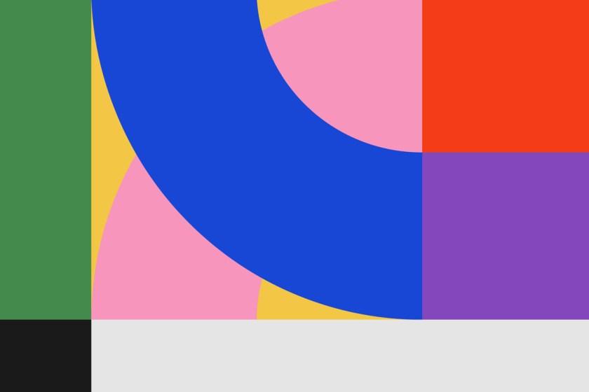 barcelona-design-week-20-ningun-diseno-es-neutro-desde-una-perspectiva-de-genero-09