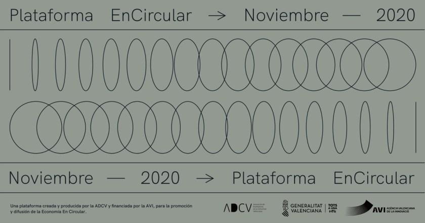 encircular-open-week-impulsando-el-cambio-de-modelo-productivo-hacia-uno-sostenible-07
