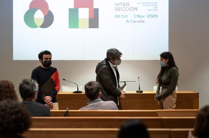 interseccion-iii-festival-de-arte-audiovisual-contemporaneo-02