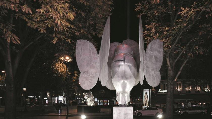 manolo-valdes-monumentales-egeries-16