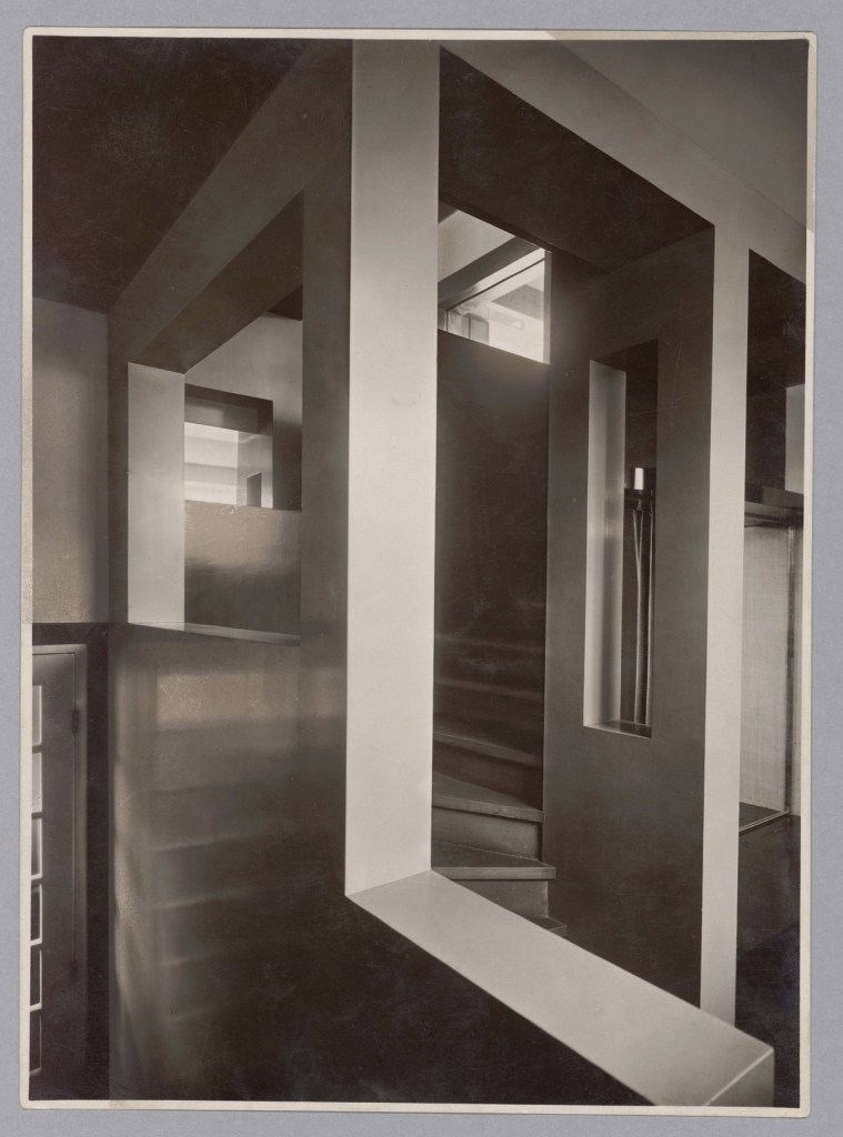 adolf-loos-casas-privadas-10