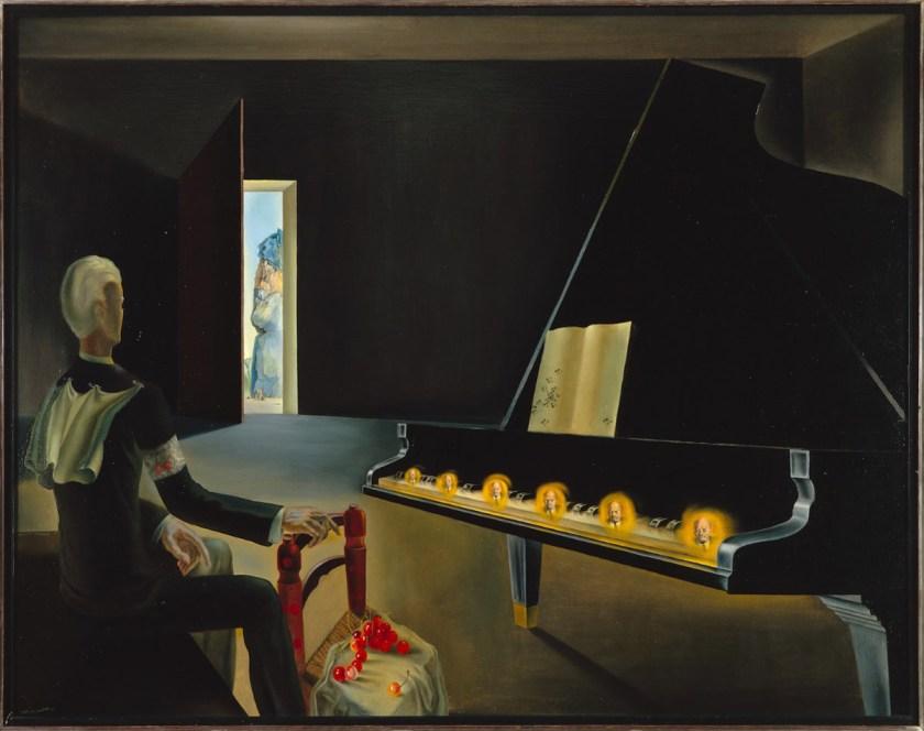 de-miro-a-barcelo-un-siglo-de-arte-espanol-07
