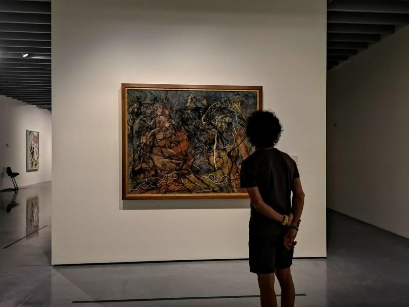 de-miro-a-barcelo-un-siglo-de-arte-espanol-09