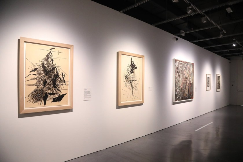 de-miro-a-barcelo-un-siglo-de-arte-espanol-11
