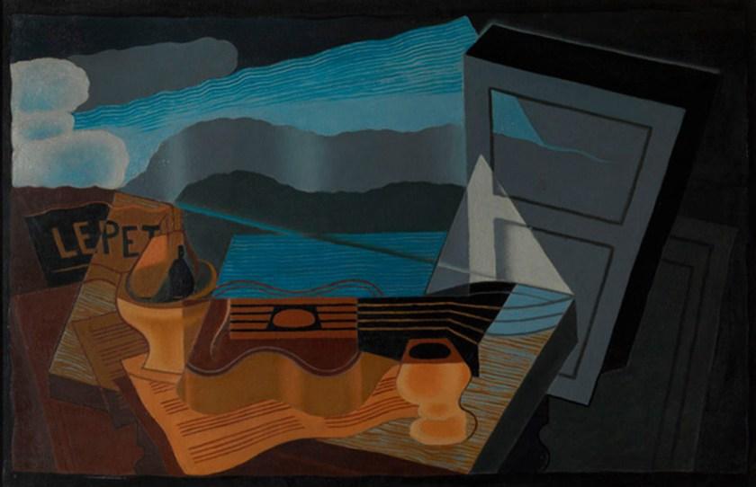 de-miro-a-barcelo-un-siglo-de-arte-espanol-12