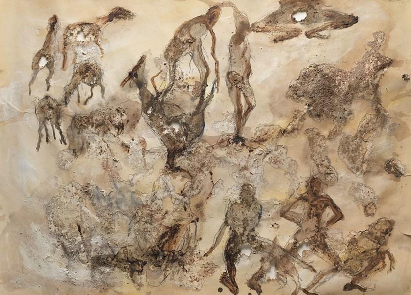 de-miro-a-barcelo-un-siglo-de-arte-espanol-21