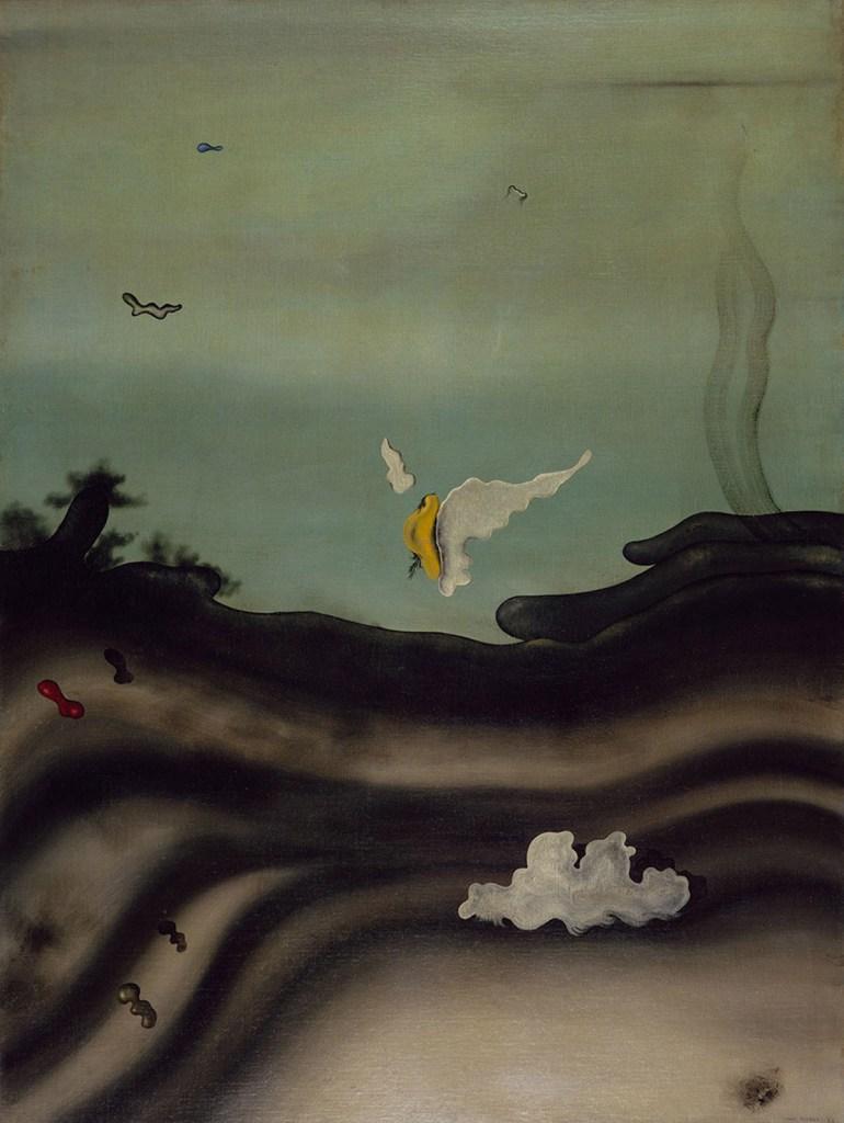 de-miro-a-barcelo-un-siglo-de-arte-espanol-28