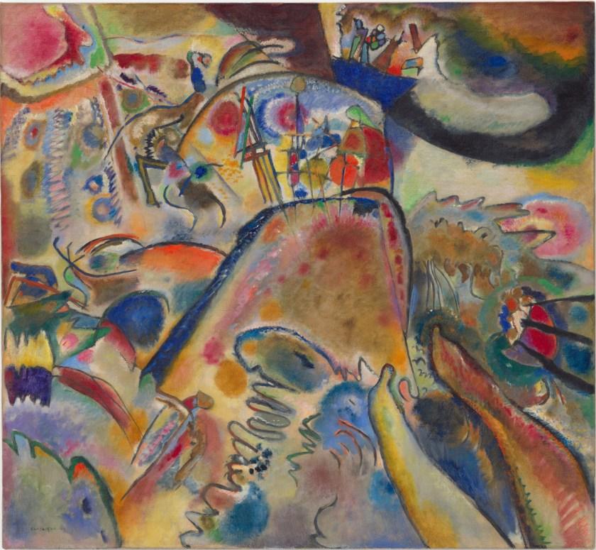kandinsky-la-emocion-de-la-abastraccion-05